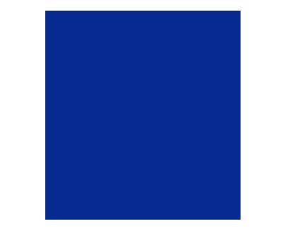 نظام دامپزشکی استان لرستان