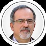 دکتر محمد رحیم حاجی حاجیکلائی