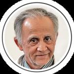 پروفسور محمد نوری