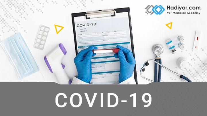 کووید-19